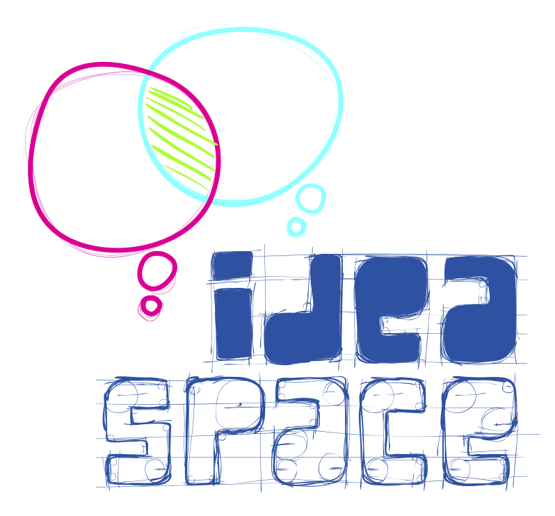 ideaspace--square--.png